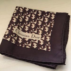 Christan Dior